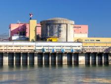 Conducerea FP recomanda listarea societatilor energetice mari