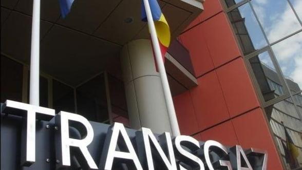 Conducerea Transgaz anunta disponibilizari
