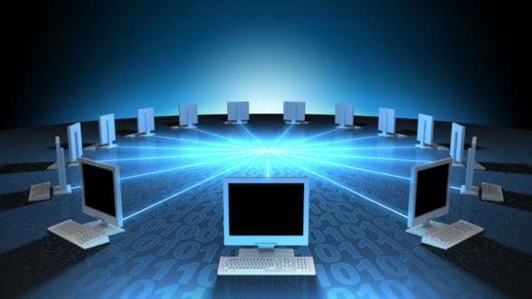 Conexiuniea wireless sustine expansiunea Internetului