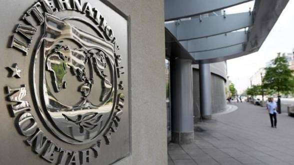 Conferinta de final a misiunii FMI devansata cu o zi
