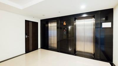 Configurarea unui lift nou: Tot ce trebuie sa stii despre instalarea unui ascensor