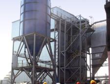 Conflictul de munca la ArcelorMittal Galati a fost declansat in mod oficial