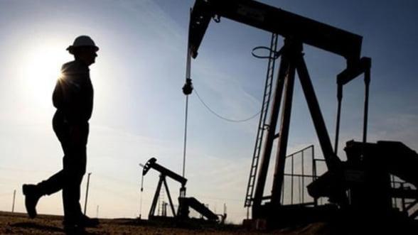 Conflictul din Irak provoaca cresterea pretului petrolului