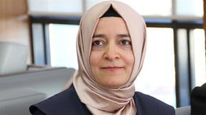 Conflictul diplomatic escaladeaza: Olanda expulzeaza un ministru turc