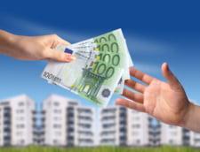Confortul costa: Chiria in centrul Bucurestiului, cu peste 25% peste media orasului