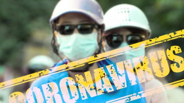 Congresul Mondial al Telefoniei Mobile de la Barcelona a fost anulat din cauza coronavirusului