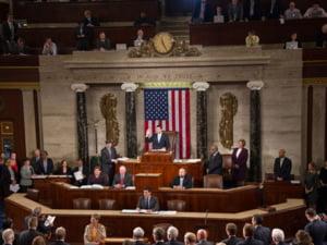 Congresul SUA a deschis anchete care ii vizeaza pe Barack Obama si Hillary Clinton