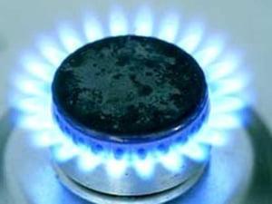 Consens intre Iran, Qatar si Rusia pentru crearea unui OPAC al gazelor