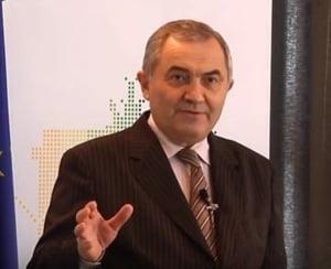 Consilier la Cotroceni, despre atuul Romaniei in Siria si punctul de sprijin al Rusiei in regiune