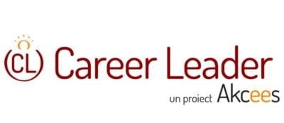 Consiliere in cariera pentru tinerii pasionati de jurnalism sau consultanta