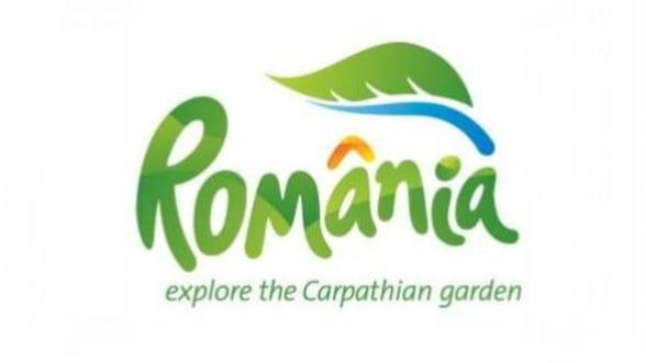Consilierea in promovarea brandului turistic al Romaniei costa mult