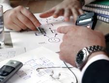 Consilierii Capitalei au repins proiectul privind taxele si impozitele pe 2011