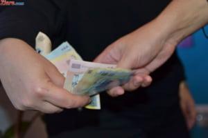 Consilierul lui Oprescu, condamnat la 4 ani de inchisoare