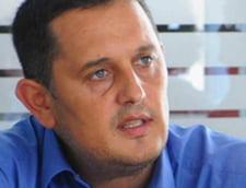 Consilierul onorific al premierului Tudose s-a retras din functie, dupa ce i-a cerut lui Dragnea sa demisioneze