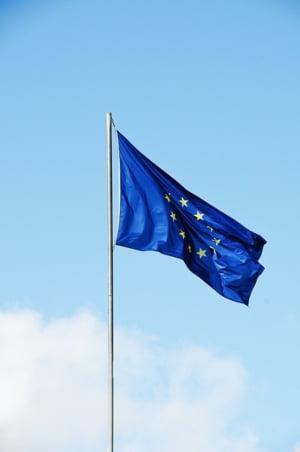 Consiliu European cu multe intrebari: Prietenia tine pana la bani