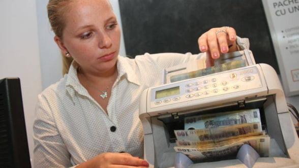Consiliul Concurentei: Cerem bancilor sa scada comisioanele