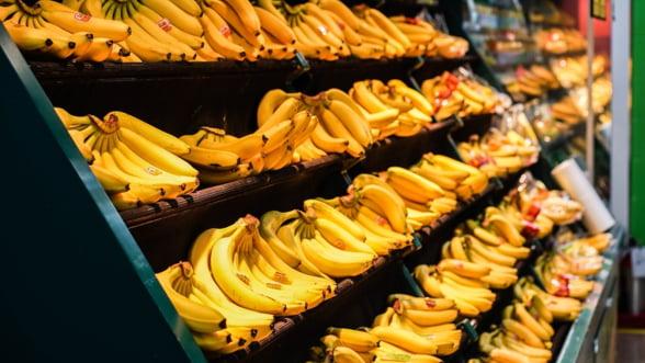 Consiliul Concurentei: Consumatorii pot gasi si produsele magazinelor Profi pe platforma online Monitorul Preturilor