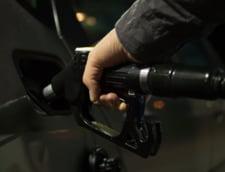 Consiliul Concurentei: In functie de ce decide OMV Petrom, companiile stabilesc preturile carburantilor