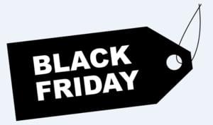 Consiliul Concurentei, cu ochii pe Black Friday: Vrem sa vedem daca reducerile sunt reale