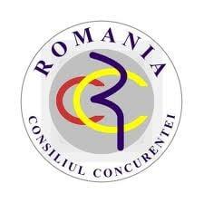 Consiliul Concurentei a autorizat preluarea Elcomex EN SRL de catre Repower AG din Elvetia