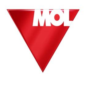 Consiliul Concurentei analizeaza preluarea a 10 benzinarii MOL de catre Agip