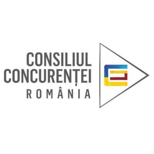 Consiliul Concurentei analizeaza tranzactia prin care Eximbank preia Banca Romaneasca