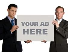Consiliul Concurentei ancheteaza un posibil complot pe piata de publicitate