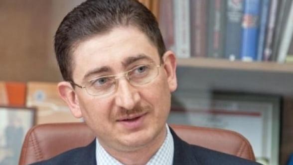 Consiliul Concurentei cere date suplimentare de la GFR privind preluarea CFR Marfa