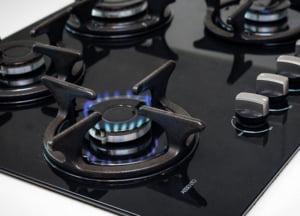 Consiliul Concurentei verifica conditiile in care Romgaz si Petrom furnizeaza gaze naturale