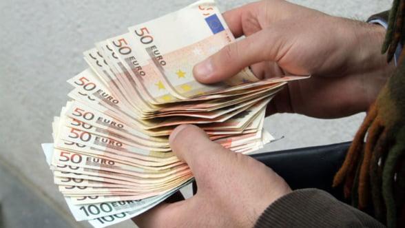 Consiliul Consultativ: Lista de masuri economice de care are nevoie Romania