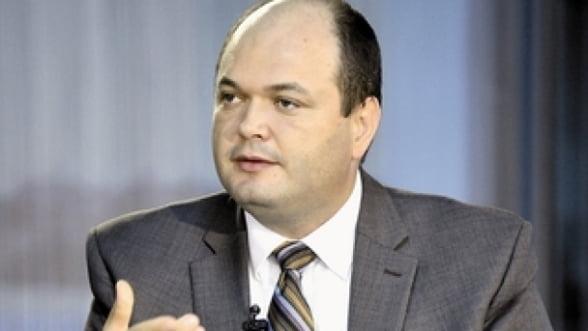 Consiliul Fiscal: Guvernul trebuie sa acopere in 2015, un deficit de venituri de 15-17 miliarde de lei