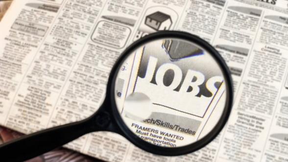 Consiliul Fiscal: O treime din salariati muncesc la negru in Romania