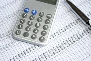 Consiliul Fiscal: Proiectul de rectificare a bugetului pe 2010 nu respecta principiul transparentei