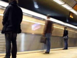 Consiliul General a aprobat linia de metrou din Drumul Taberei