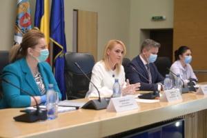 Consiliul General al Capitalei dezbate contractarea unui credit de 100 de milioane de lei. Suspendarea taxei pentru terase, pe ordinea de zi