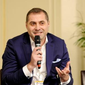 Consiliul IMM-urilor avertizeaza ca firmele isi pierd increderea in Romania: Anul acesta au fost deja 261 de modificari ale Codului Fiscal!