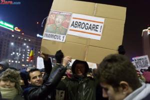 Consiliul Investitorilor Straini: Ordonanta Iordache transmite un mesaj negativ. Romania va pierde investitii