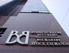 Consiliul de Administratie al Bursei de Valori Bucuresti a fost revocat
