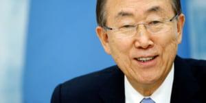 Consiliul de Securitate al ONU a adoptat impotriva Coreei de Nord cele mai severe sanctiuni impuse vreodata