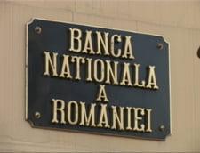 Consiliul de administratie al BNR se reuneste luni pe probleme de politica monetara