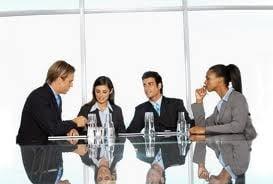 Consiliul pentru IMM-uri: Proiectul Codului Muncii este echilibrat