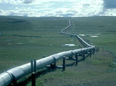 Consortiul Nabucco a facut o oferta pentru exportul gazelor din Azerbaidjan