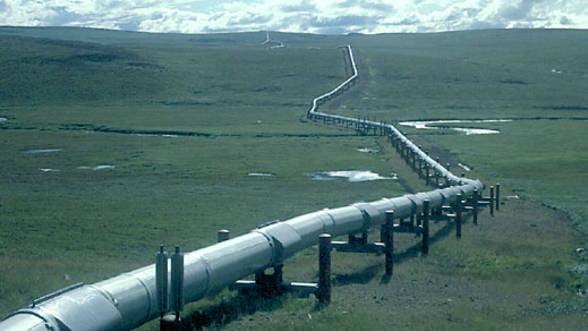 Consortiul Shah Deniz alege gazoductul TAP, in detrimentul proiectului Nabucco Vest