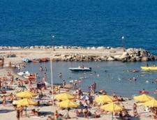 Constanta: Pachete turistice pe litoral reduse cu pana la 50% pentru vacanta de vara 2014