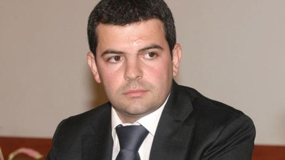 Constantin: Fermierii romania ar putea primi o subventie de 170-180 de euro pe hectar