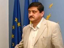 Constantin Nita: Romania cauta noi piete externe