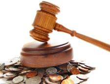 Constructii: Unicom a intrat in insolventa