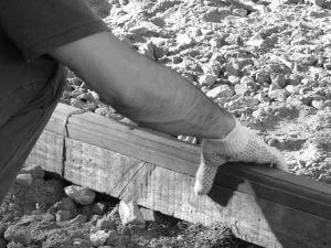 Constructorii anunta noi cresteri de preturi