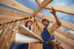 Construind succesul: Ce averi au cei mai mari constructori romani