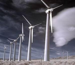 Construirea unei Europe a energiei, o urgenta